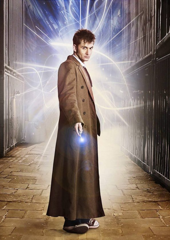 10th_doctor_who_coat__32001_zoom