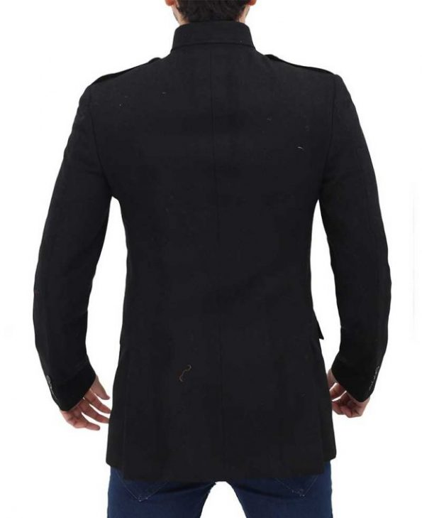 3-quarter-length-coats-mens-620×760