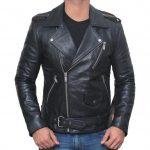 Asymmetrical-Leather-Jacket-620×620