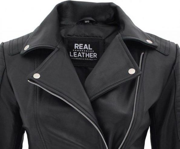 Asymmetrical-black-leather-jacket-womens-620×513