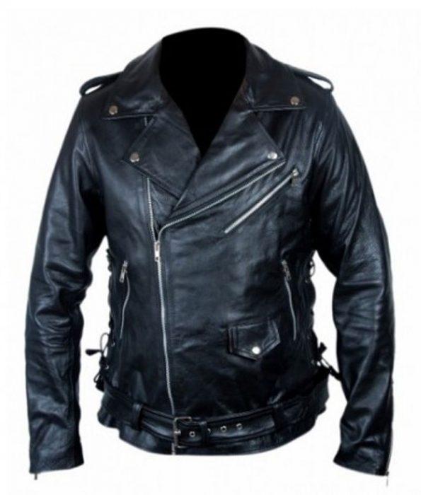 Atom-Cat-Black-Biker-Leather-Jacket