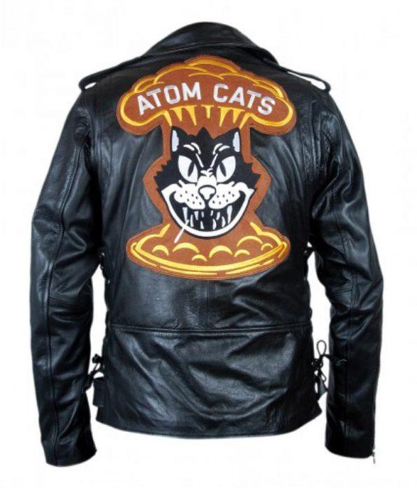 Atom-Cat-Fallout-4-Jacket