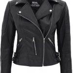 Bari-Motorcycle-Leather-jacket-women