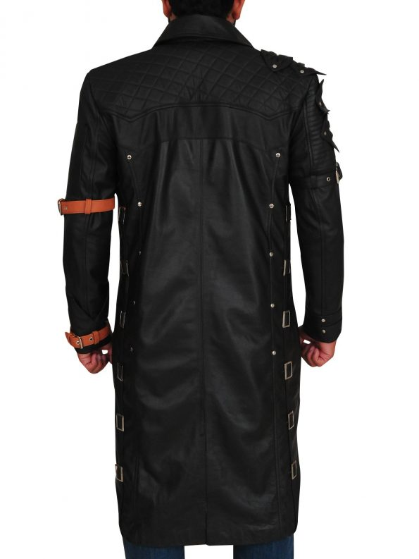 Battlegrounds-Playerunknown's-Trench-Coat-4 (1)