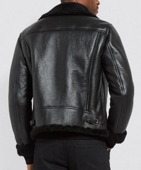 Black_Shearling_Leather_Jacket__90930_std