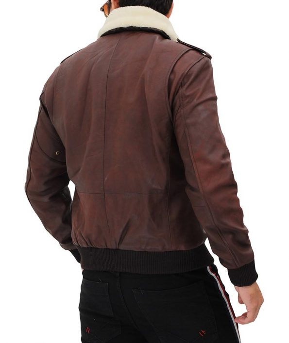Bomber_Jacket_With_Shearling_Collar__10664_zoom