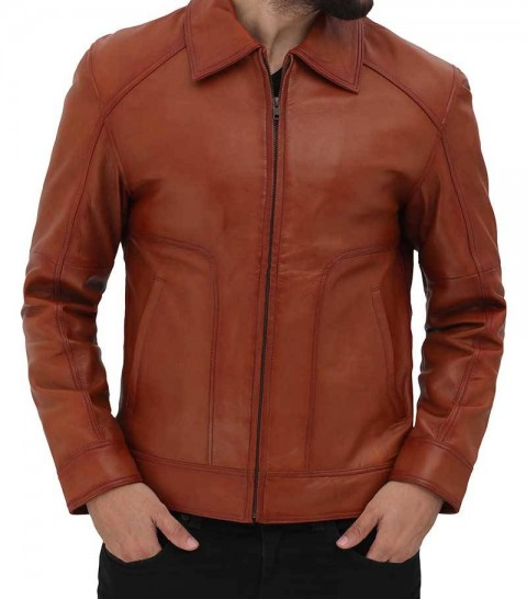 Brown_Tan_Leather_Jacket_for_Men__49720_std