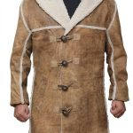 Cullen-Bohannon-Hell-On-Wheels-Distressed-Leather-Coat