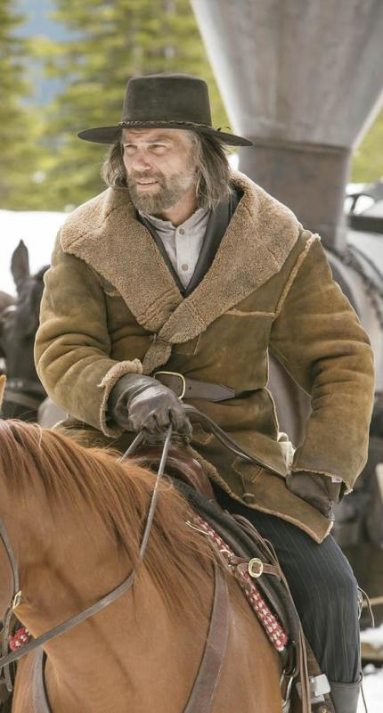 Cullen_Bohannon_Hell_On_Wheels_Distressed_Leather__88425_zoom
