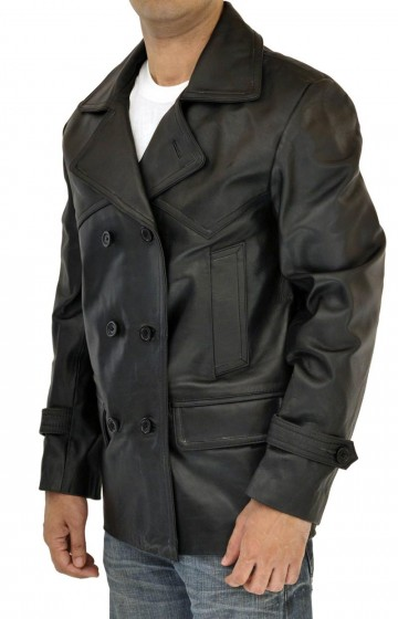Doctor_Who_Leather_Jacket_Black__54565_std