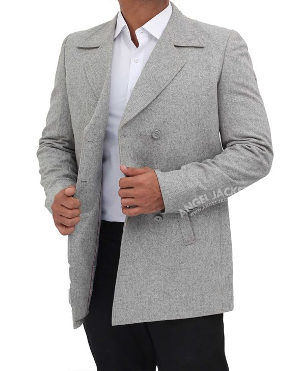 Double_Breasted_Wool_Coat__07775_zoom