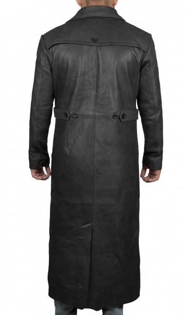 Genuine_leather_Long_Coat__53214_std