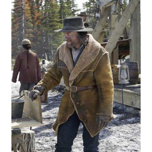 Hell On Wheels Cullen Bohannon Distressed Coat 1-800×800