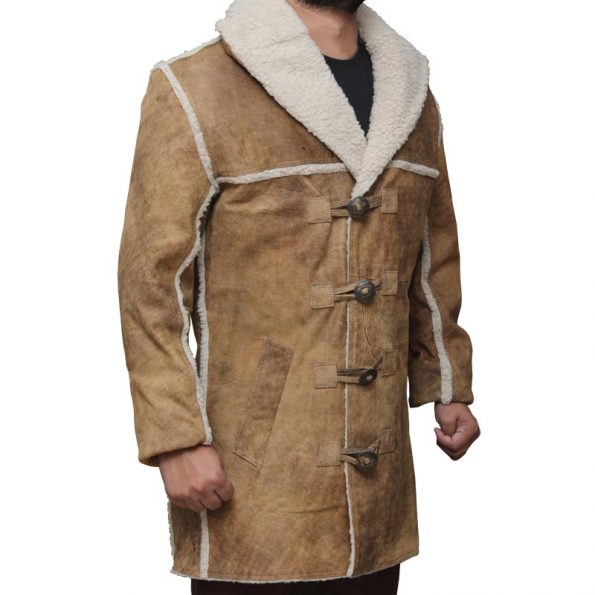 Hell_On_Wheels__Coat