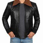 Leather_Bomber_Jacket__95098_std