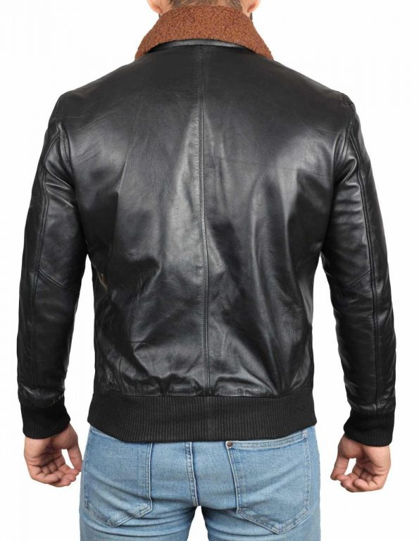 Leather_Shearling_Jacket__41369_zoom