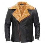 Leather_Shearling_Jacket__65420_zoom