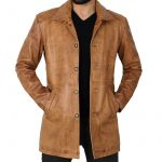 Leather_car_coat_light_brown__85870_zoom
