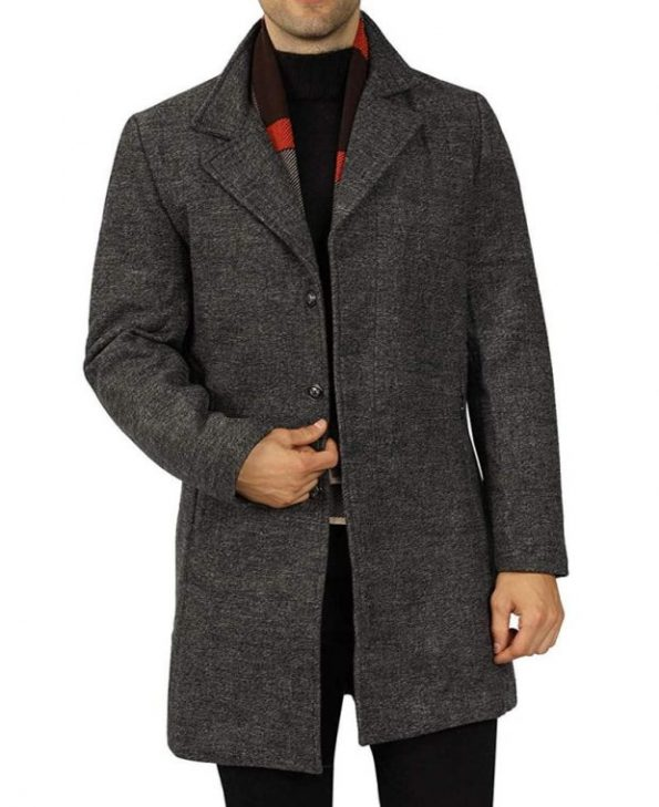 Long-Grey-Wool-single-breasted-coat-620×760