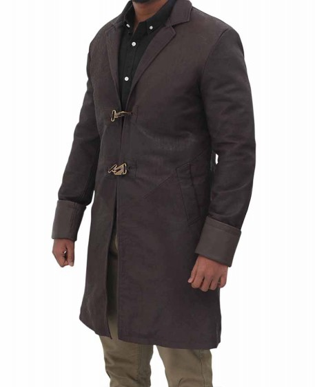 Mens_Brown_Long_Trench_Coat__43646_std