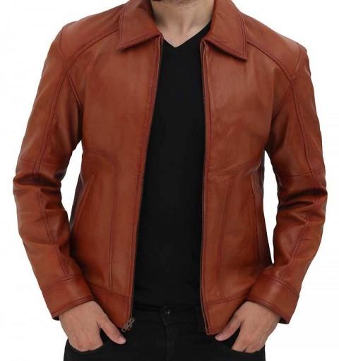 Mens_Brown_Natural_Leather_Jacket__02947_std