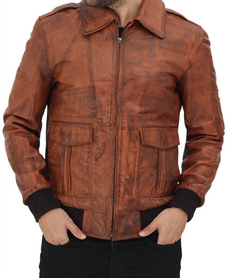 Mens_Distressed_Leather_Jacket__82473_std