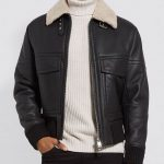 Mens_Shearling_Leather_Jacket__30532_zoom