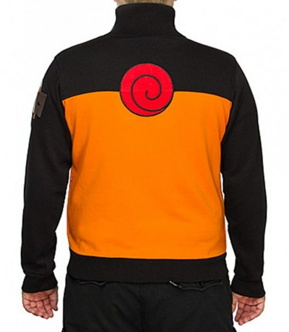 Naruto_Uzumaki_Jacket__63756_zoom