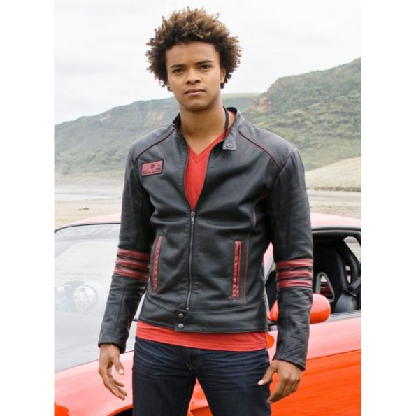 Power_Rangers_RPM_Scott_Jacket__16482_zoom
