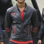 Power_Rangers_RPM_Scott_Truman_Jacket__28815_zoom
