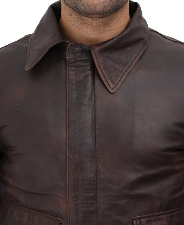 Real_Leather_Bomber_Jacket__48538_zoom