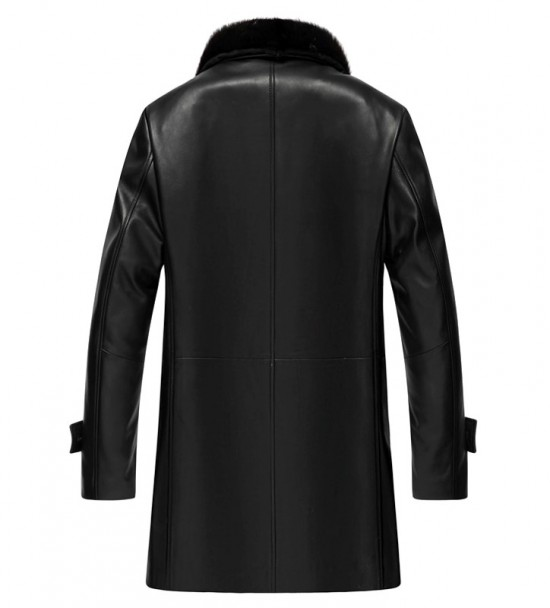Shearling_Leather_Coat__73538_std