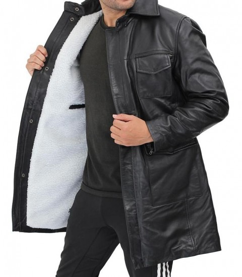 Shearling_leather_coat_black__59398_std