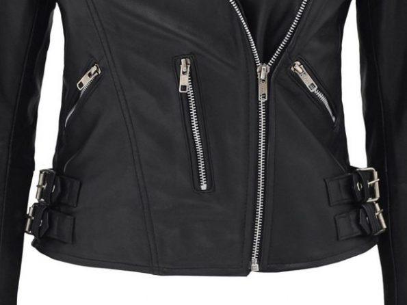 Stylish-black-leather-jacket-620×465
