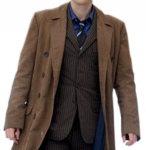 Tenth_Doctor_Who_Coat__67262_std