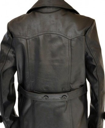 WW2_German_Doctor_Who_Jacket__41229_std