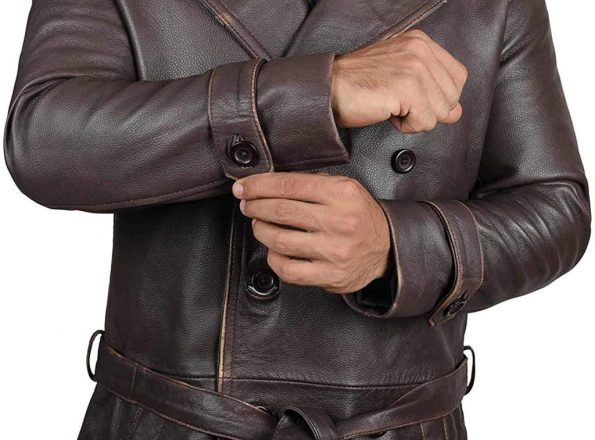 Watchmen_Rorschach_Coat_In_Brown_Leather__28407_zoom