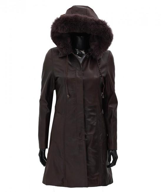 Womens_Leather_Dark_Brown_Shearling_Coat__28212_std