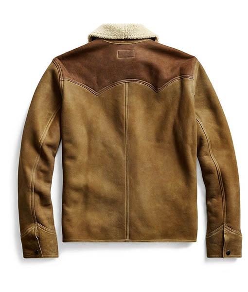 Yellowstone-S03-John-Dutton-Shearling-Jacket-1-1