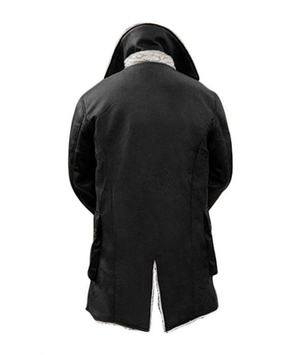 bane_shearling_coat_jacket__83268_zoom