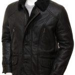 big-pocket-black-jacket-1