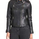 black-biker-jacket-womens-1