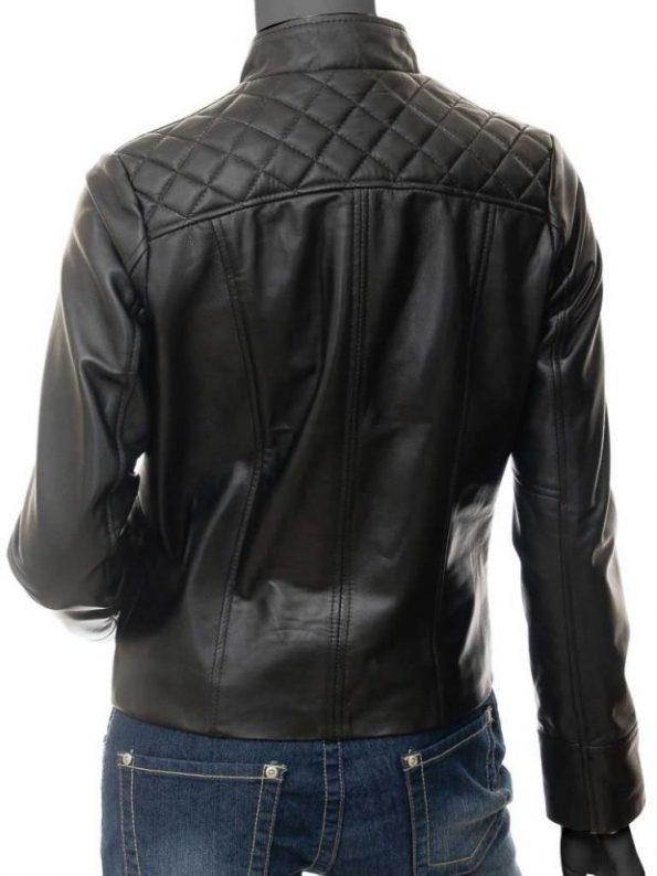 black-biker-jacket-womens-620×827