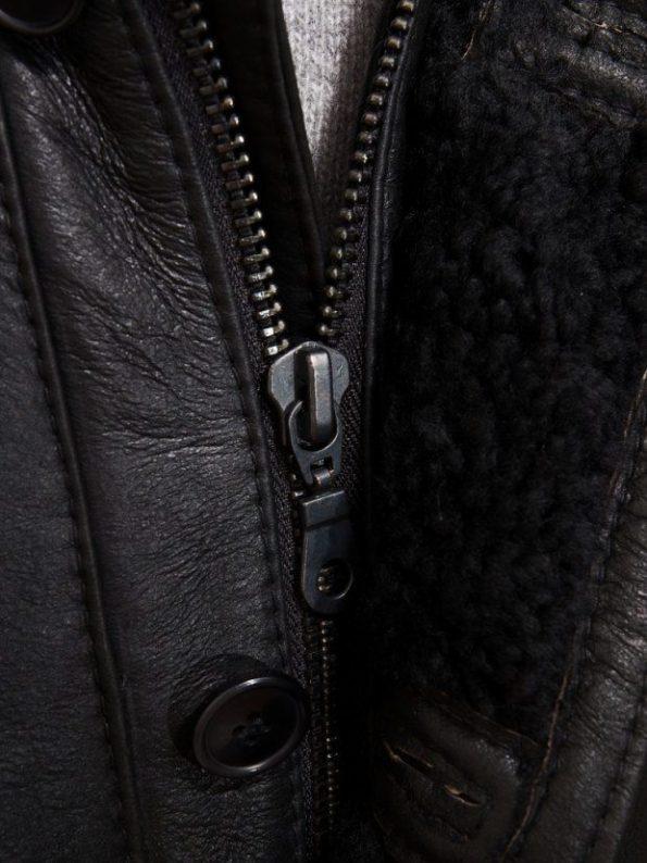 black-leather-coat-1