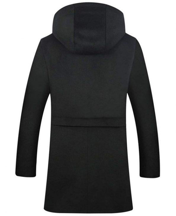 black-wool-coat-with-hood-men-620×760