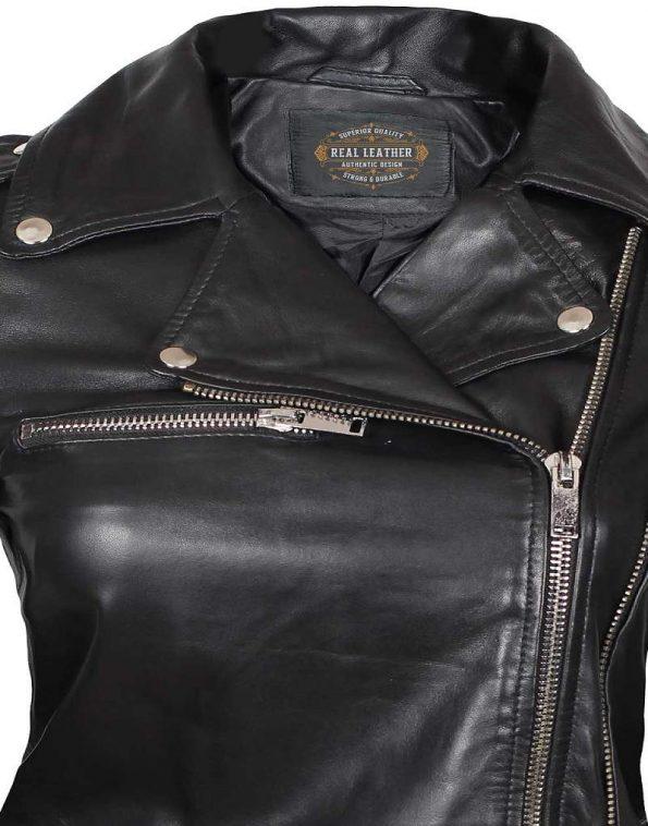 black_leather_biker_jacket_women__55534_zoom
