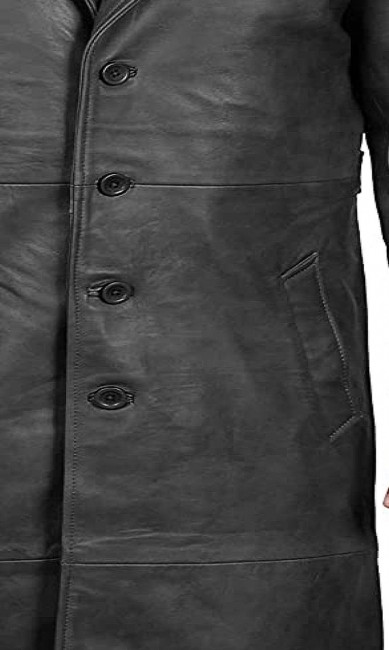 black_leather_duster_coat__13964_std