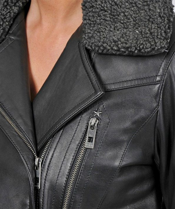 black_leather_shearling_collar_leather_jacket__78168_zoom