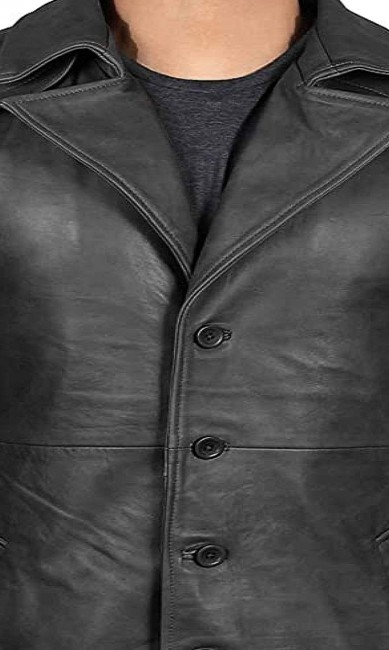 black_leather_trench_coat_mens__04500_std