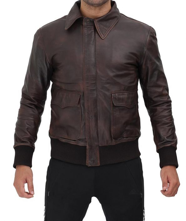 bomber_brown_leather_jacket__53448_zoom